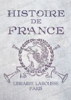 Histoire France